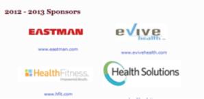 wellness logos