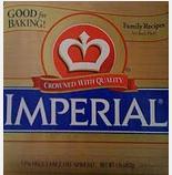 imperial margarine