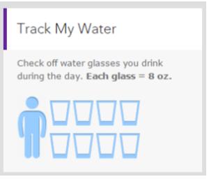 Provant water