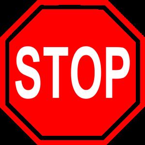 stop-32577_1280