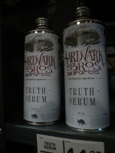 Aardvark_Bros._Truth_Serum_-_Brooklyn_Superhero_Supply_826NYC