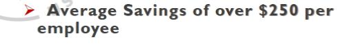 star savings claim