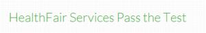 healthfair logo