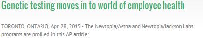 newtopia ap profile