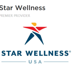 star wellness --WELCOA