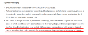 nebraska cancer original redlined
