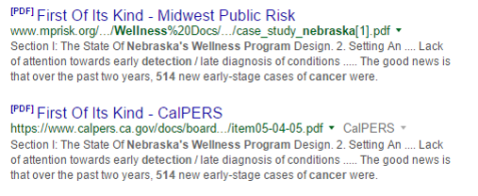nebraskacancergooglesearch