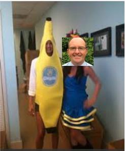 aldana-banana
