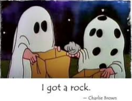 charlie-brown-i-got-a-rock