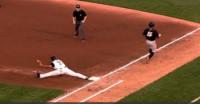 first-baseman