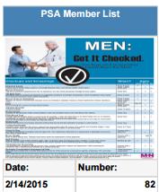ccm-prostate