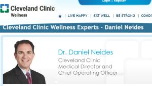 cleveland-clinic-wellness-expert