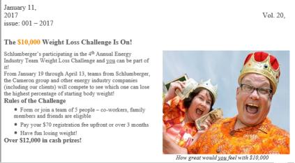 schlumberger-contest