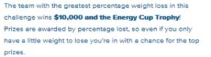 schlumberger-misunderstanding-percentages