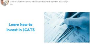 catasys